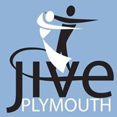 JivePlymouth
