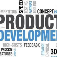 Seminar New product development