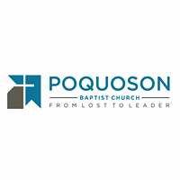 Poquoson Baptist Church