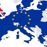 Le implicazioni della Brexit