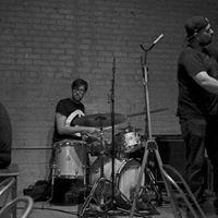 Tucson Premium Outlet Concert - Whats the Big idea (12018)