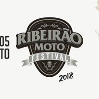 8 Ribeiro Moto Festival