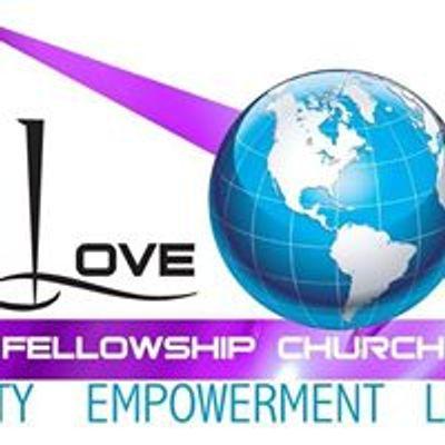 Love Fellowship Church