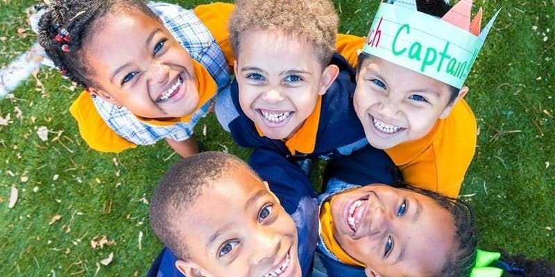 Parent Tour - Success Academy Flatbush