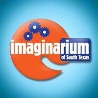 Imaginarium of South Texas