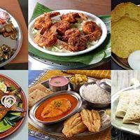 Malvan Food Express