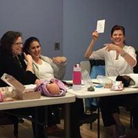 CAPPA Postpartum Doula Training