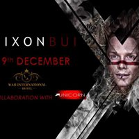 NIXONBUI - One Celebration