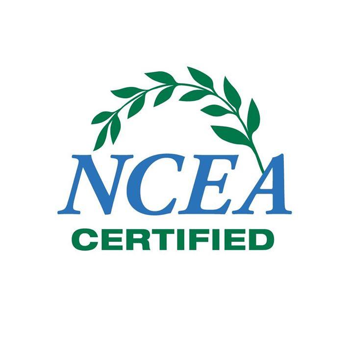 Ridgewood, NJ. National Esthetician Certification Prep Class at ...