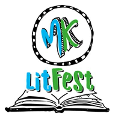 MK Lit Fest