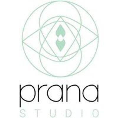Prana Studio Cy