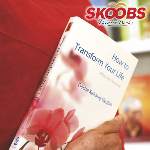 Youre Invited - Free Book Talk at Skoobs