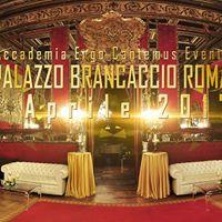 Palazzo Brancaccio &quotOpera San Silvestro Onlus&quot