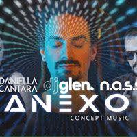 Dj Glen - Anexo 08 - Pub 13