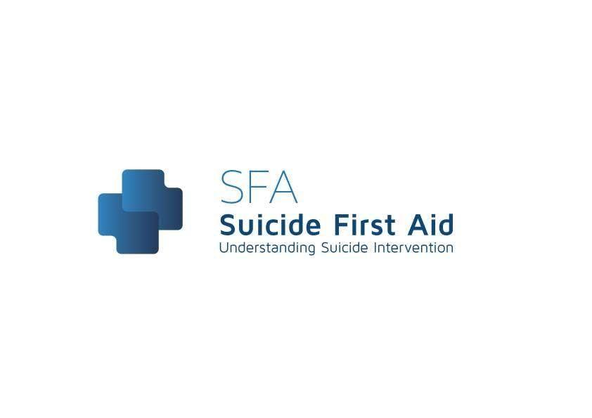 SFA Suicide First Aid through Understanding Suicide Interventions - Belfast