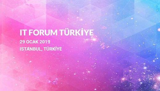 t Forum Turkey