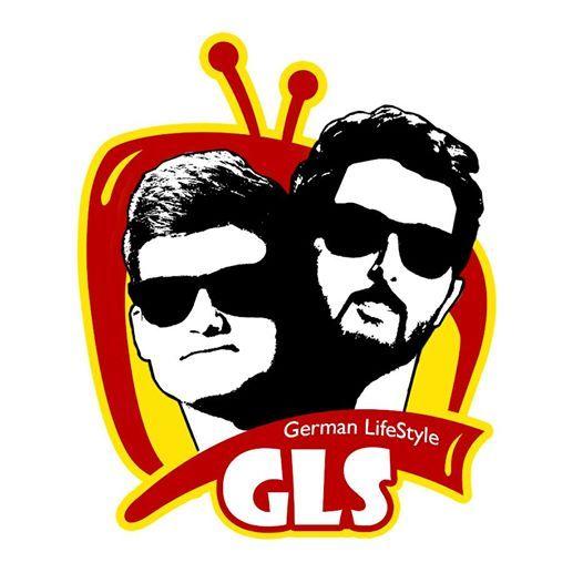 German Life Style - GLS