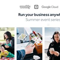 Run Your Business Anywhere L.A Event