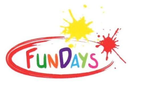 All Day Fun Days at Vw Ymca241 W Main St, Van Wert, Ohio 45891, Ohio
