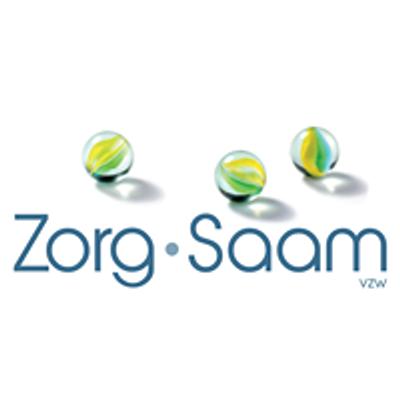 Zorg-Saam