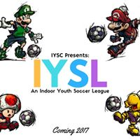 Ismaili Youth Soccer League Finals