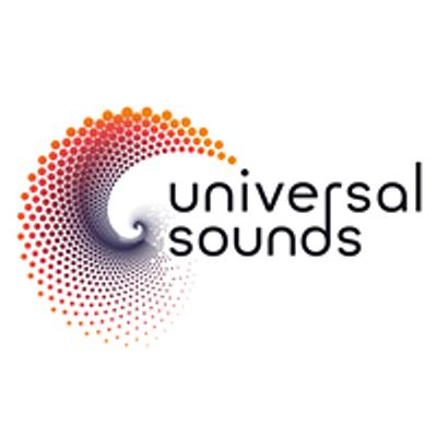 Universal Sounds