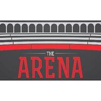 The Arena (Improv)