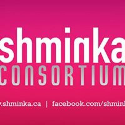 Shminka - Concerts & Nightlife