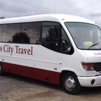 Leeds City Travel