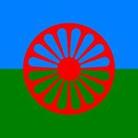 Culture International Roma Day