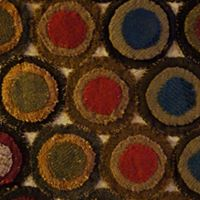 Penny Rug Class NOTE new date 10 AM