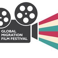Filmski dogodek v sklopu II. festivala Migrantskega filma