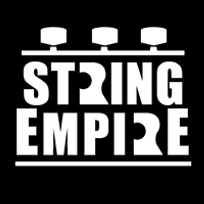 String Empire