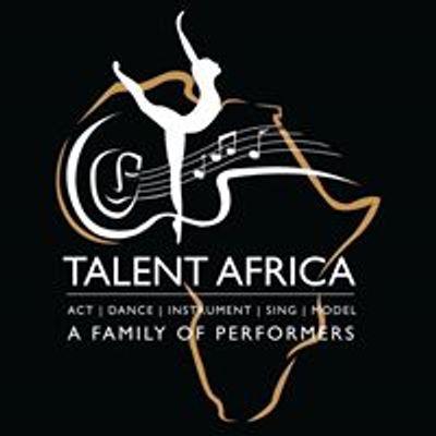 Talent Africa