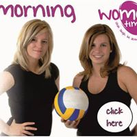 Ladies REC extra session -Walking Netball