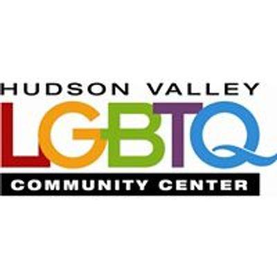 Hudson Valley LGBTQ Community Center