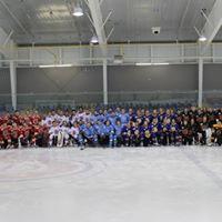 Hockey Helps the Homeless 2017 Tournament