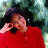 Sunday Afternoon Concert with Diane Susek