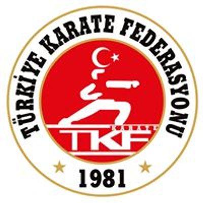 Turkish Karate Federation