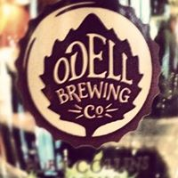 The Key of Joy  Odell