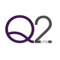 Q2 Ltd