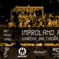Improland Festival 3