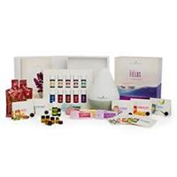 Young Living Open House