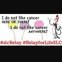 Relay For Life Of South Lake County