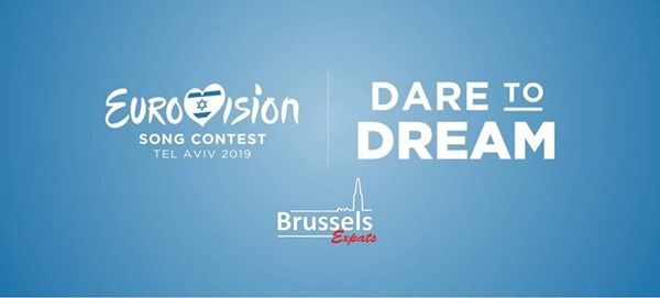 Eurovision Party  Brasserie Tennessee  Saturday 18th May