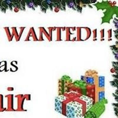 Christmas Craft and Gift Fairs in Yorkshire