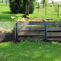 Learn Locally Composting