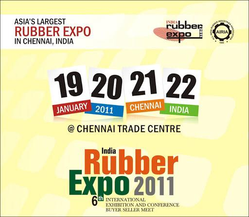 Royal Tyres  IRE 2017