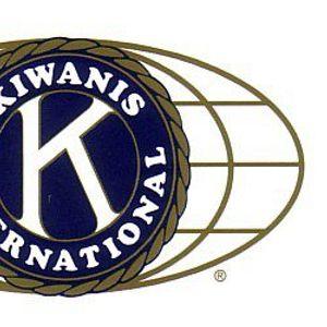 2019 Kiwanis Kids Karnival at Elk City Convention Center