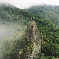 750ph (Nalayag Monolith)LoboBatangas